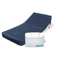 Remtec Mattresses Cushions