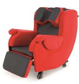 Paedriatric Chairs Specialist Seating For Disabled