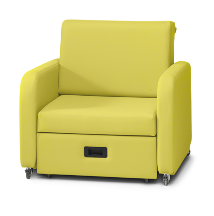 Other related products  sc 1 st  Remtec & Remtec | Sleepover chair