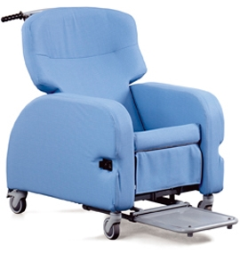 Special Needs Seating Chairs For Disabled People Remtec
