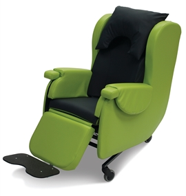 Specialist Medical Seating Amp Nursing Chair Products In