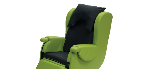 Orthopaedic Chairs Chairs For Elderly Remtec