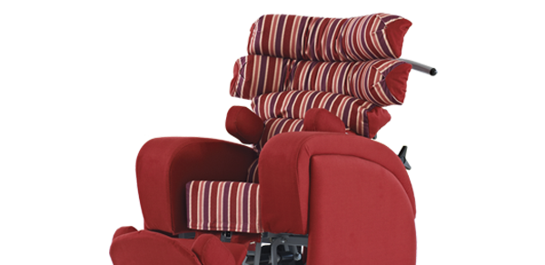 sc 1 st  Remtec & Special needs seating chairs for disabled people u2013 Remtec.